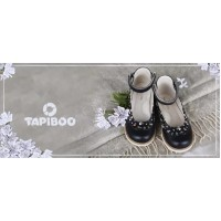 TAPiBOO – обувь со знаком качества