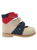 Детская обувь из НУБУКА и уход за ней