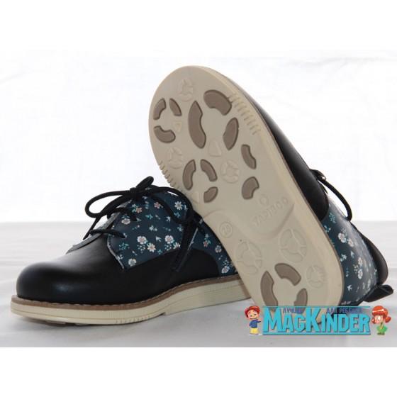 Ботинки Tapiboo детские