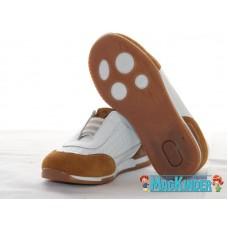 Кроссовки Tapiboo детские